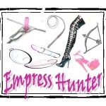 Enchantress, Erotic Conversation, Phone Sex Mistress, Dominatrix
